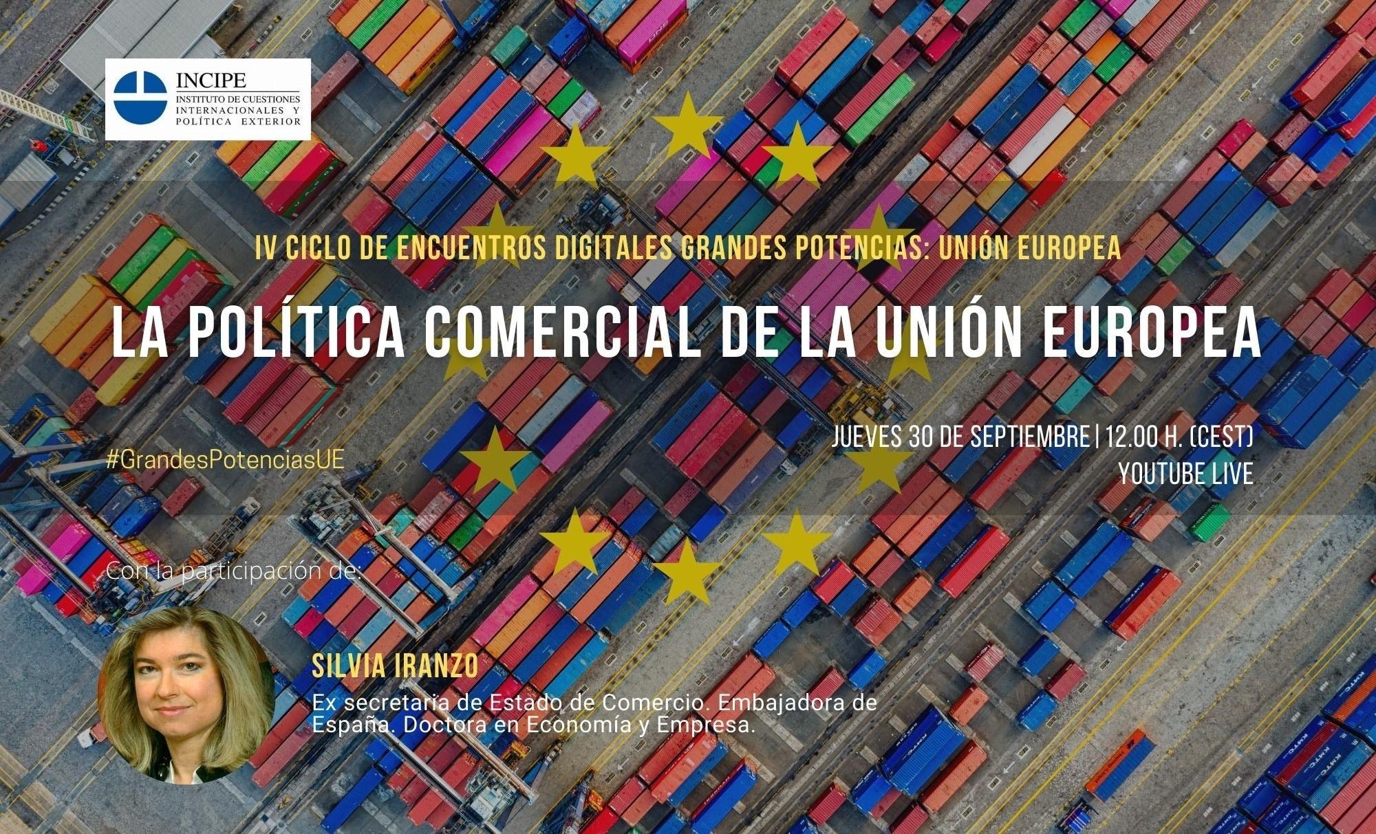 Política_comercial_de_la_Union_Europea.jpg