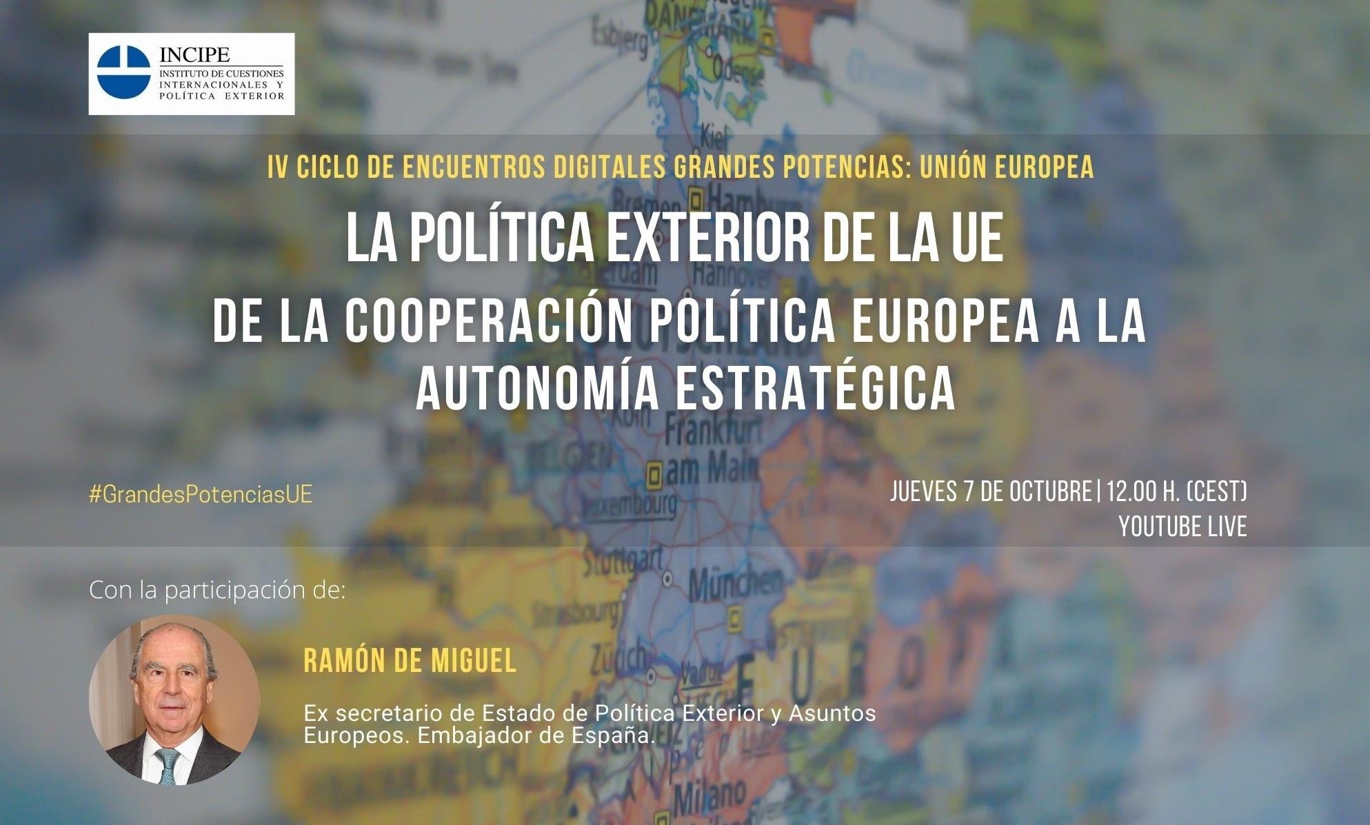 La_Política_exterior_de_la_UE.jpg